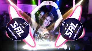 New Melody Remix Club Thai 2018 Remix Of Popular Song And Remix Nonstop By Mrr Dom 2018