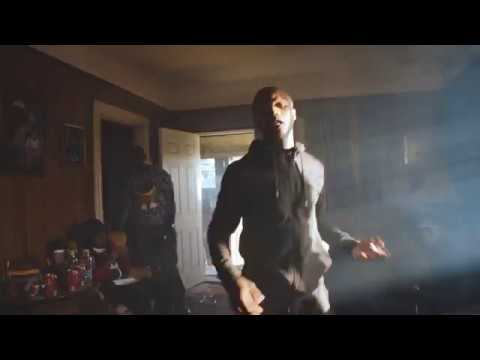 Roddy Ricch - Fucc It Up [Prod. By Ice Starr] (Dir By JDFilms)