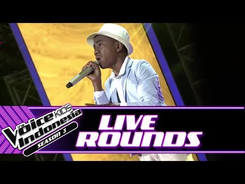 """Hendrik """"I Will Always Love You"""" 