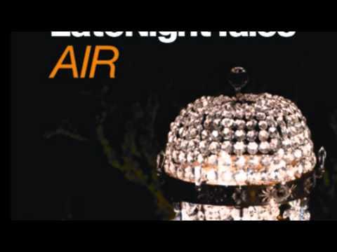 Minnie Riperton - Lovin' You (Air Late Night Tales)