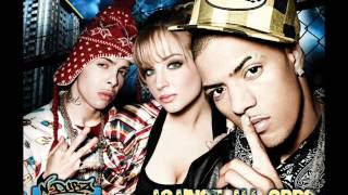 Watch Ndubz Outro video