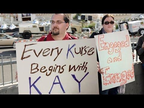 Kay Jewelers Recalls 2 Million Cursed Wedding Rings