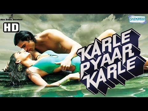 Karle Pyaar Karle {HD} - Shiv Darshan - Hasleen Kaur - Superhit Hindi Film