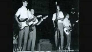 Vídeo 127 de Beach Boys