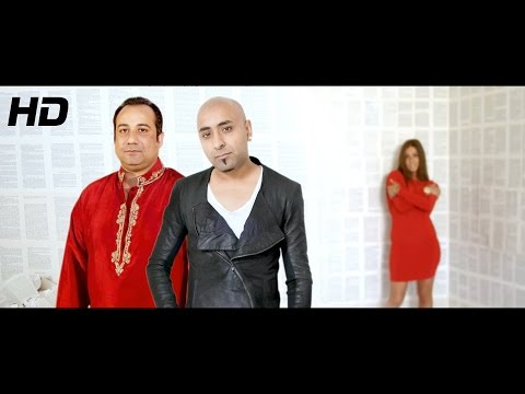 Has Ke Bol - Ziggy Bonafide Feat: Rahat Fateh Ali Khan - Full Official Video video