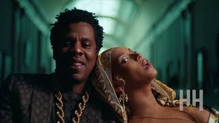 Download Lagu JAY-Z And Beyoncé -- 'Everything Is Love' Gratis STAFABAND
