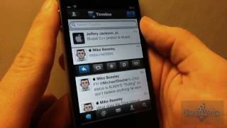 Best Twitter Application_ Tweetbot for iPhone, iPod Touch And iPad