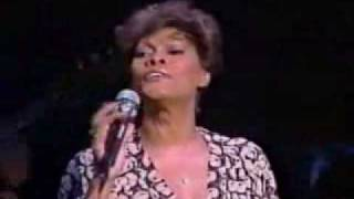 Watch Dionne Warwick Yours video