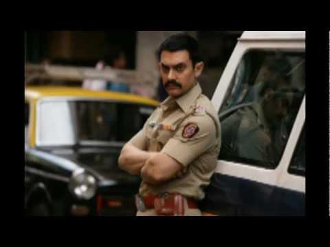 Talaash Review. Amir Khan , Kareena Rani Mukhrjee Unpredictable Story video