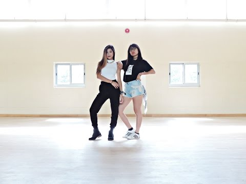 download lagu BLACKPINK 블랙핑크 - WHISTLE 휘파람 Dance Cover By IRIDESCENCE gratis