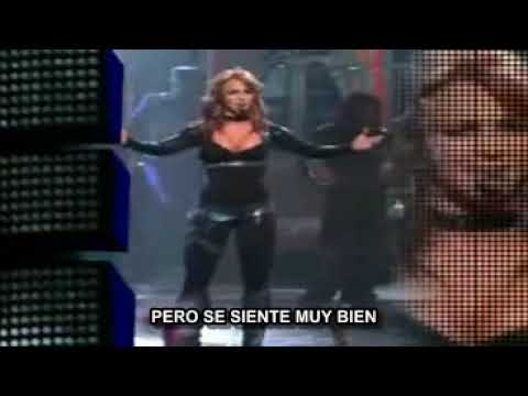 britney spears toxic live. onyx hotel tour toxic live y