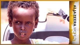 Somalia: The Forgotten Story - Al Jazeera World