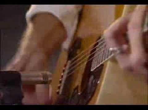 Nickelback-Hero
