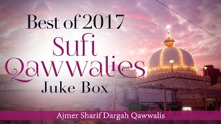 Zakir Ali Shahi Qawwali from Ajmer Sharif Dargah | Best Qawwali Collections 2017 | Roots Of Pushkar