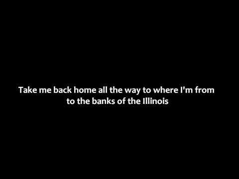 Zach Berkman - Down To The Second