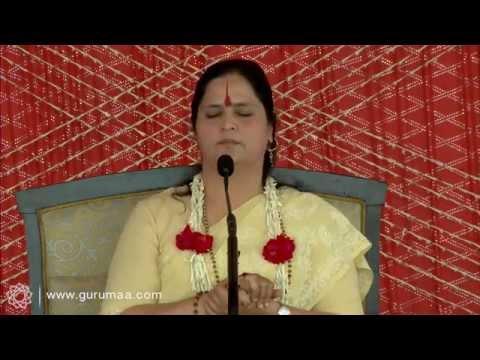 Kabir Bhajan | Mere Sadguru Dayi Bataye video