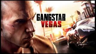 Gangstar Vegas Download Link 2.2.0 Android