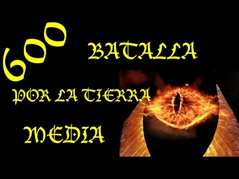 media descargar batalla de los dioses dragon ball z