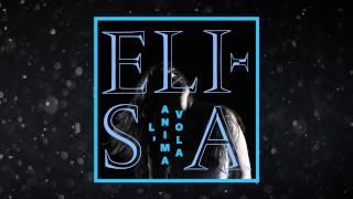 """Elisa - """"L'Anima Vola"""" (audio ufficiale) - Dal 27/08/13 su iTunes e in tutti i digital stores"""