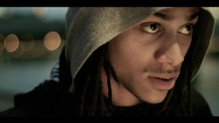 Bluey Robinson - I Need A Dollar [ReMix] - Official Video