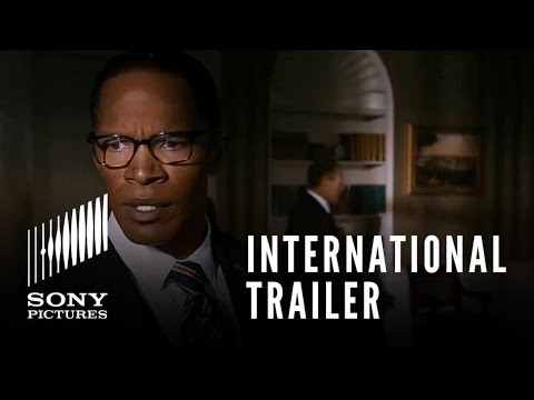 WHITE HOUSE DOWN - Official International Teaser Trailer