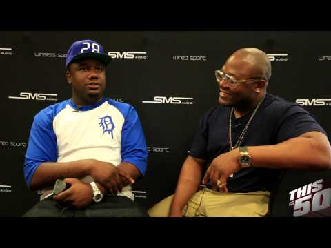 Murda Mook @MurdaMookez Talks To <a href=