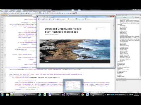 PandoraBox: Notepad++ Plugin [english]