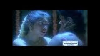 Chaitali First Night Song || Mahabaratha || Kannada new kannada movies | Kannada songs