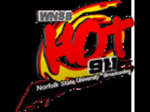 Interview With Money Come Money Go At Hot 91.1 [EXCLUSIVE FREESTYLE]