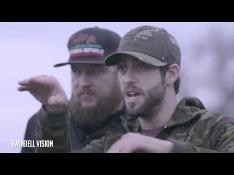Swindell Vision 2015 Episode 43 - Behind The Scenes: You Should Be Here MP3