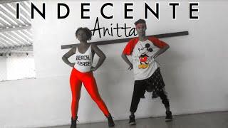 download musica ANITTA - INDECENTE Coreografia Baseada na Original Thi