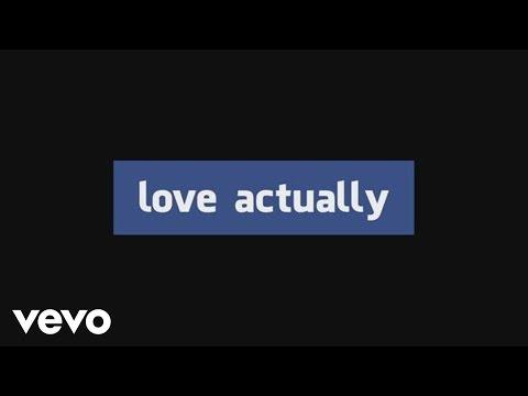 Cady Groves - Love Actually