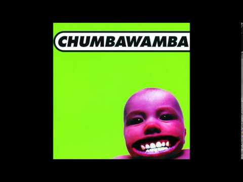 Chumbawamba - Tubthumper (full Album) video