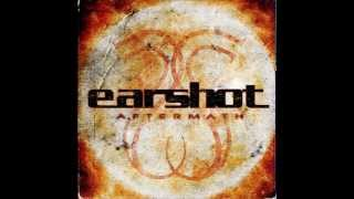 Watch Earshot Fall Apart video