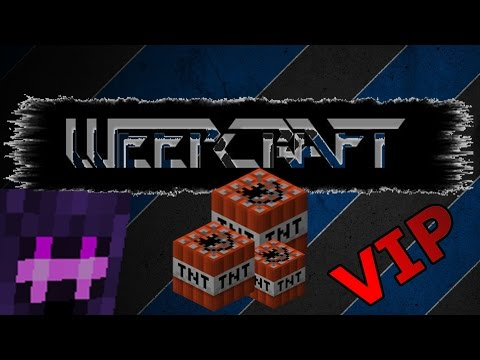 Minecraft 1.8 Hacked Client : WeepCraft VIP Features ! - Are they worth the Money ?!