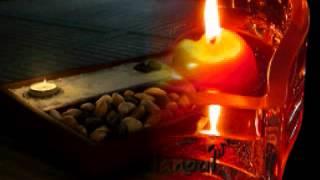 Dip chelo sekha দ্বীপ ছিল শিখা (TANVIR AFSAR TOPU)Org...Song Mannade