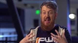 Videodoc oficial de Destiny 2 para PC: Un mundo totalmente nuevo  [ES]