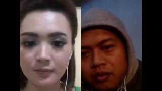 download lagu Kehilangan Wika Salim Karari Smule gratis