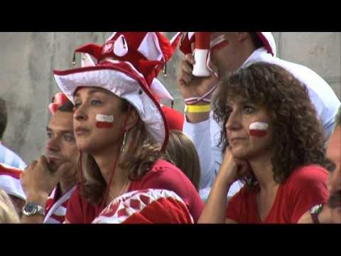 Mistrzostwa Europy W Siatkówce Kobiet 2009 (Polska)