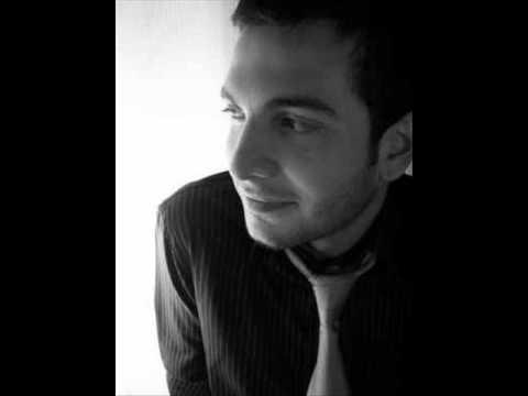 Oğuzhan Koç - Domuz Gribi Şarkısı