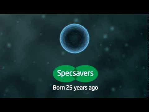 Spermsavers (Specsavers)