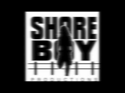 JOE BUDDENS CONCERT AT THE STONE PONY - STICK 2 DA SCRIPT DVD (PROMO)