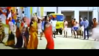Tamil New Songs  Dang Dang Diga Diga Dang Dang Ayyayyo  Manam Kothi Paravai    GQcell