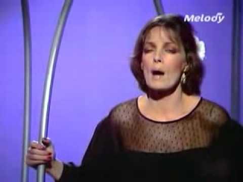 Marie Laforêt - Viens Viens