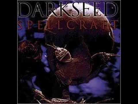 Darkseed - Fall Whatever Falls