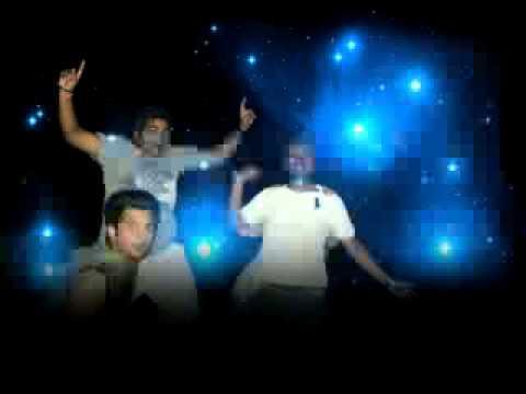 songs hindi 2014 super hits new hindi latest best Superb music...