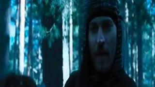 Kingdom Of Heaven Part 1 [Full Movie]