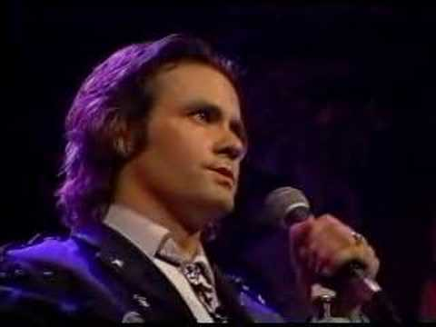 Doug Anthony All Stars - Throw Your Arms Arounds Me