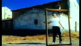 Watch Kavana Where Are You video