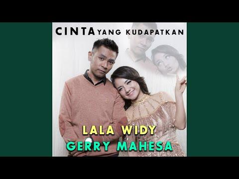 Download  Cinta Yang Kudapatkan feat. Gerry Mahesa Gratis, download lagu terbaru